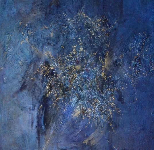 Détail Rêve sylvestre