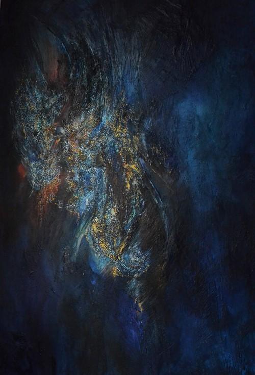 Rêve d'éclosion lumière - Copie.JPG