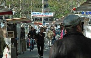 Marche-de-la-creation-de-Paris-Montparnasse-1-630x405-C-OTCP