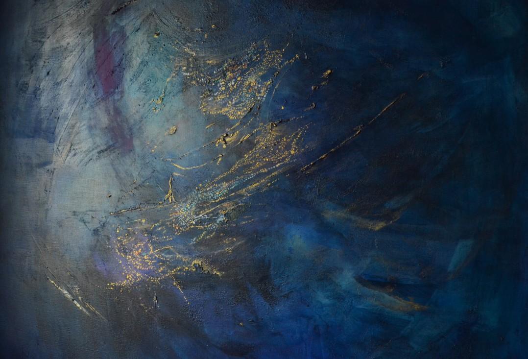 Détail Rêve de Constellation.JPG